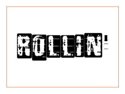 Rollin - CINEPUB Partner