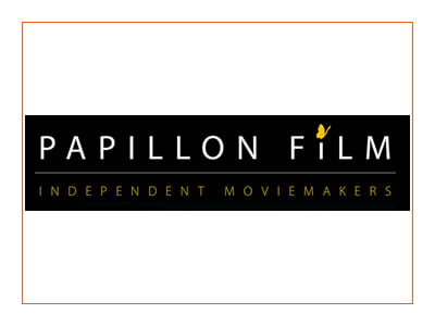 Papillon Film - CINEPUB Partner