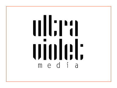 Ultraviolet Media - CINEPUB Partner