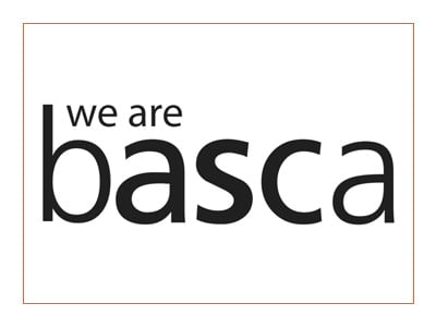 we are basca - CINEPUB Partner