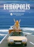 Europolis by Cornel Gheorghiță - CINEPUB
