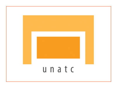 UNATC - CINEPUB Partner