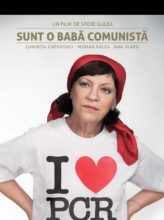 I am an Old Communist Hag - directed by Stere Gulea - CINEPUB