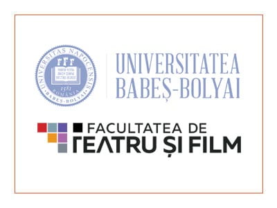 Babes Bolyai University - CINEPUB Partner